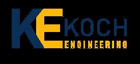 KOCH Engineering GmbH