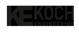 KOCH Engineering  GmbH & Co. KG i.G.